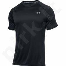 Marškinėliai bėgimui  Under Armour HeatGear Run M 1289681-001