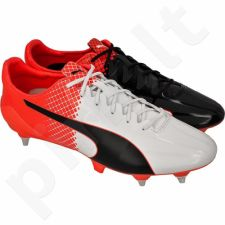 Futbolo bateliai  Puma EvoSpeed SL-S II Tricks Mix M 10381001