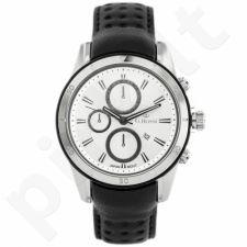 Vyriškas laikrodis Gino Rossi GR5799JB