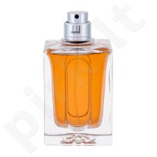 Dunhill Custom, EDT vyrams, 100ml, (testeris)