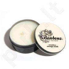 Masažo žvakė Les Petits Bonbons (35g)