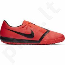 Futbolo bateliai  Nike Phantom Venom Academy TF M AO0571-600