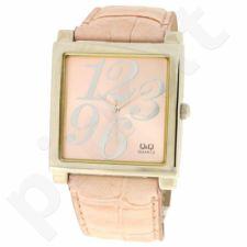 Moteriškas laikrodis Q&Q VW80Y815Y