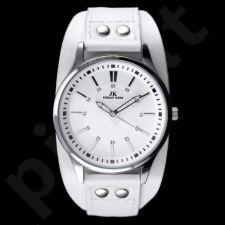 Stilingas laikrodis JK3377B