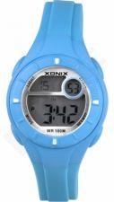 Sportinis XONIX laikrodis XHH-005