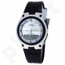 Vyriškas laikrodis Casio AW-80-7AVES