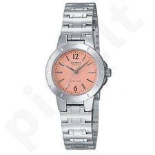 Moteriškas laikrodis CASIO LTP-1177A-4A1EF