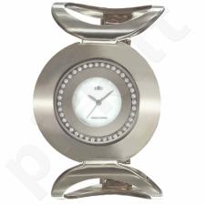 Moteriškas laikrodis ELITE E52124-201