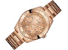 Guess W0633L2 moteriškas laikrodis