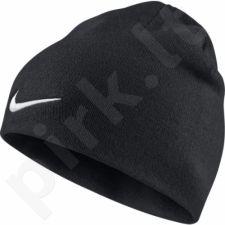 Kepurė  Nike Performance Beanie 646406-010