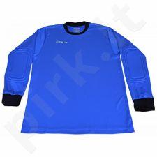 Vartininko marškinėliai  COLO Goal PR