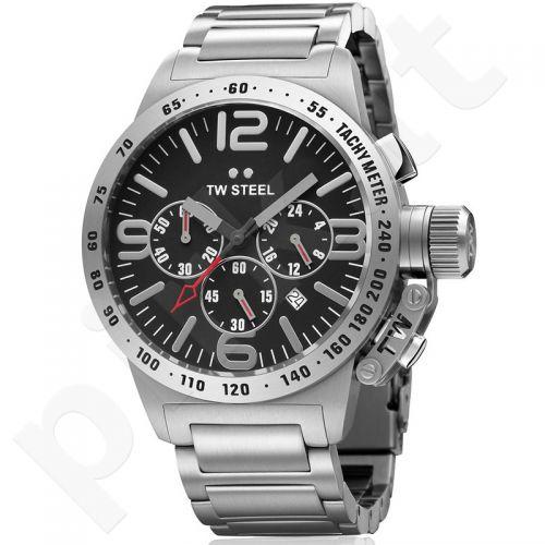Vyriškas laikrodis TW Steel TW301