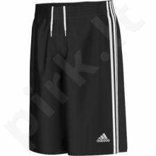 Šortai krepšiniui Adidas Commander Junior G76633
