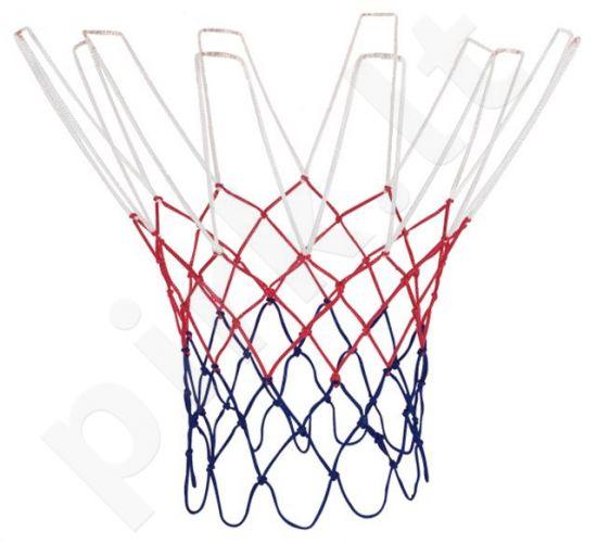 Krepšinio tinklelis poliamid. 4mm
