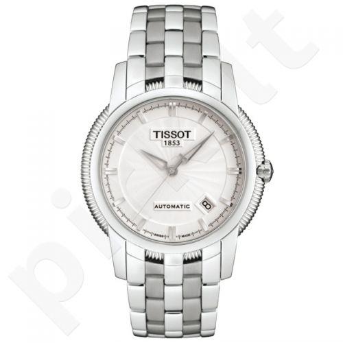 Vyriškas laikrodis Tissot T97.1.483.31