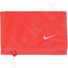 Piniginė Nike Basic Wallet NIA08693NS