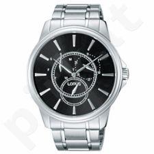 Vyriškas laikrodis LORUS RP501AX-9
