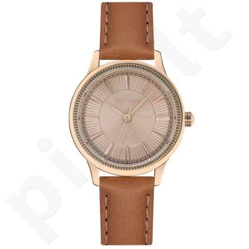 Moteriškas laikrodis BELMOND STAR SRL595.412