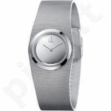 Moteriškas CALVIN KLEIN laikrodis K3T23128