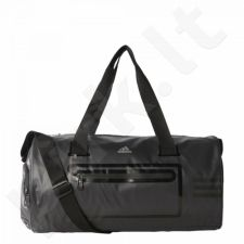 Krepšys Adidas Climacool Teambag S AN9994