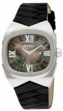 Laikrodis BREIL MILANO EROS  BW0360
