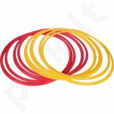 Žiedai koordinacijai Yakima 50 cm 12 vntuk