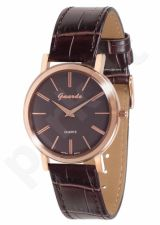 Laikrodis GUARDO 2985(1)-11