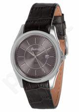 Laikrodis GUARDO S0350-2