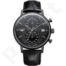 Vyriškas laikrodis ELYSEE Minos 83822