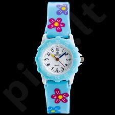 Vaikiškas Perfect laikrodis PF914Z