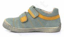 D.D.Step Laisvalaikio batai 28 - 33 d.
