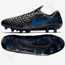 Futbolo bateliai  Nike Tiempo Legend 8 Elite AG-Pro M BQ2696-004