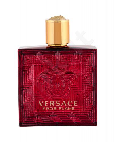 Versace Eros, Flame, kvapusis vanduo vyrams, 100ml