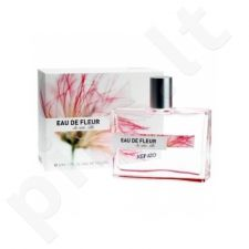 Kenzo Eau De Fleur De Soie Silk, tualetinis vanduo moterims, 50ml