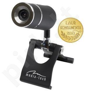 Web kamera Media-Tech Watcher LT, USB
