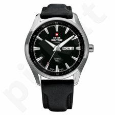 Vyriškas laikrodis Swiss Military by Chrono SM34027.05
