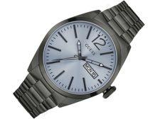 Guess W0657G1 vyriškas laikrodis