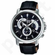 Vyriškas laikrodis Casio BEM-506L-1AVEF