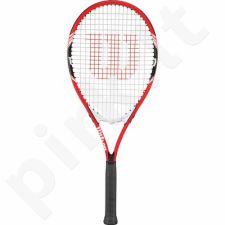Teniso raketė Wilson Federer WRT30400U