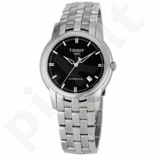 Vyriškas laikrodis Tissot T97.1.483.51