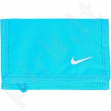 Piniginė Nike Basic Wallet NIA08429NS