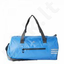 Krepšys Adidas Climacool Teambag S AJ9738