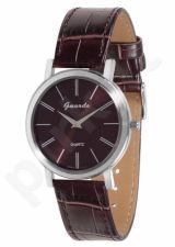 Laikrodis GUARDO 2985(1)-4