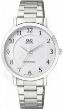 Laikrodis Q&Q  Q&Q CLASSIC Q944J204Y