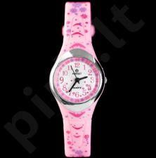 Vaikiškas Perfect laikrodis PF915RO