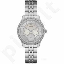 Moteriškas GUESS laikrodis W0931L1