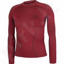 Marškinėliai termoaktyvūs Brubeck Thermo Junior LS11510