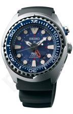 Laikrodis vyriškas Seiko Padi SUN065P1
