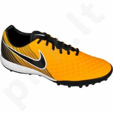 Futbolo bateliai  Nike MagistaX Onda II TF M 844417-801