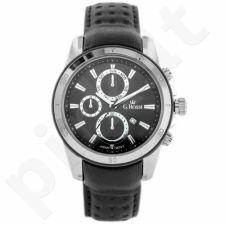 Vyriškas laikrodis Gino Rossi GR5799JS